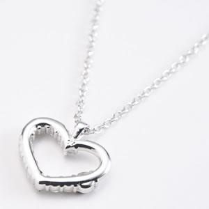 プレゼント|贈り物 heartful collection ハートフルハート