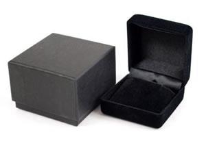 プレゼント|贈り物 アンティーク風バースデーリボンネックレス