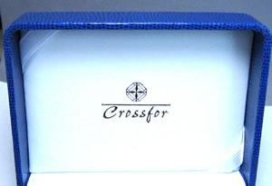 プレゼント|贈り物 クロスフォー・トゥインクルホースシューペンダント