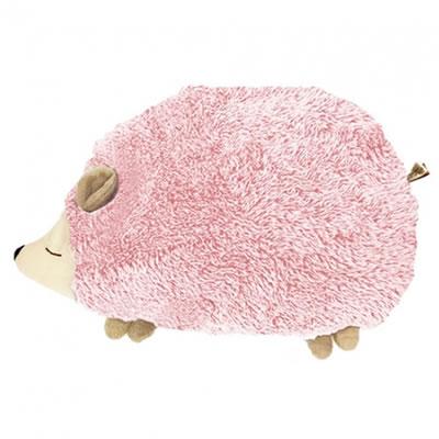 プレゼント|贈り物 ハリネお昼寝まくら・ドッグアイピロー・バスギフトのセット