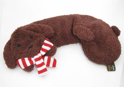 プレゼント 贈り物 ショルダーピロー・和花ディフューザーと羊チャームのセット