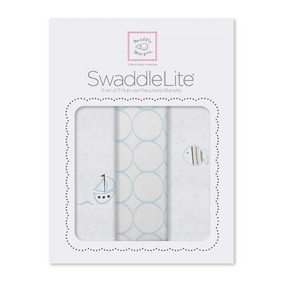 プレゼント|贈り物 SwaddleLite