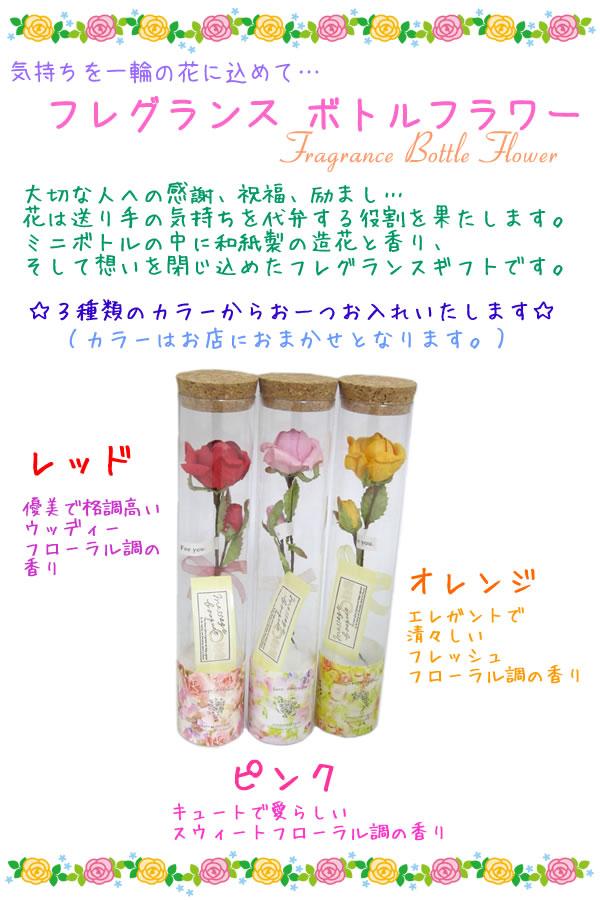 プレゼント|贈り物 ねこマット・入浴剤・ブランケットのセット