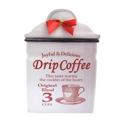 プレゼント|贈り物 ねこブランケット・カイロカバー・コーヒーのセット